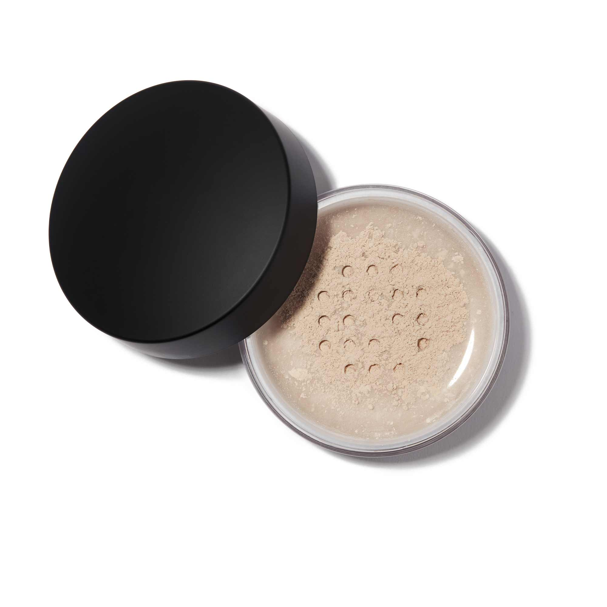 Loose Setting Powder - Vanilla