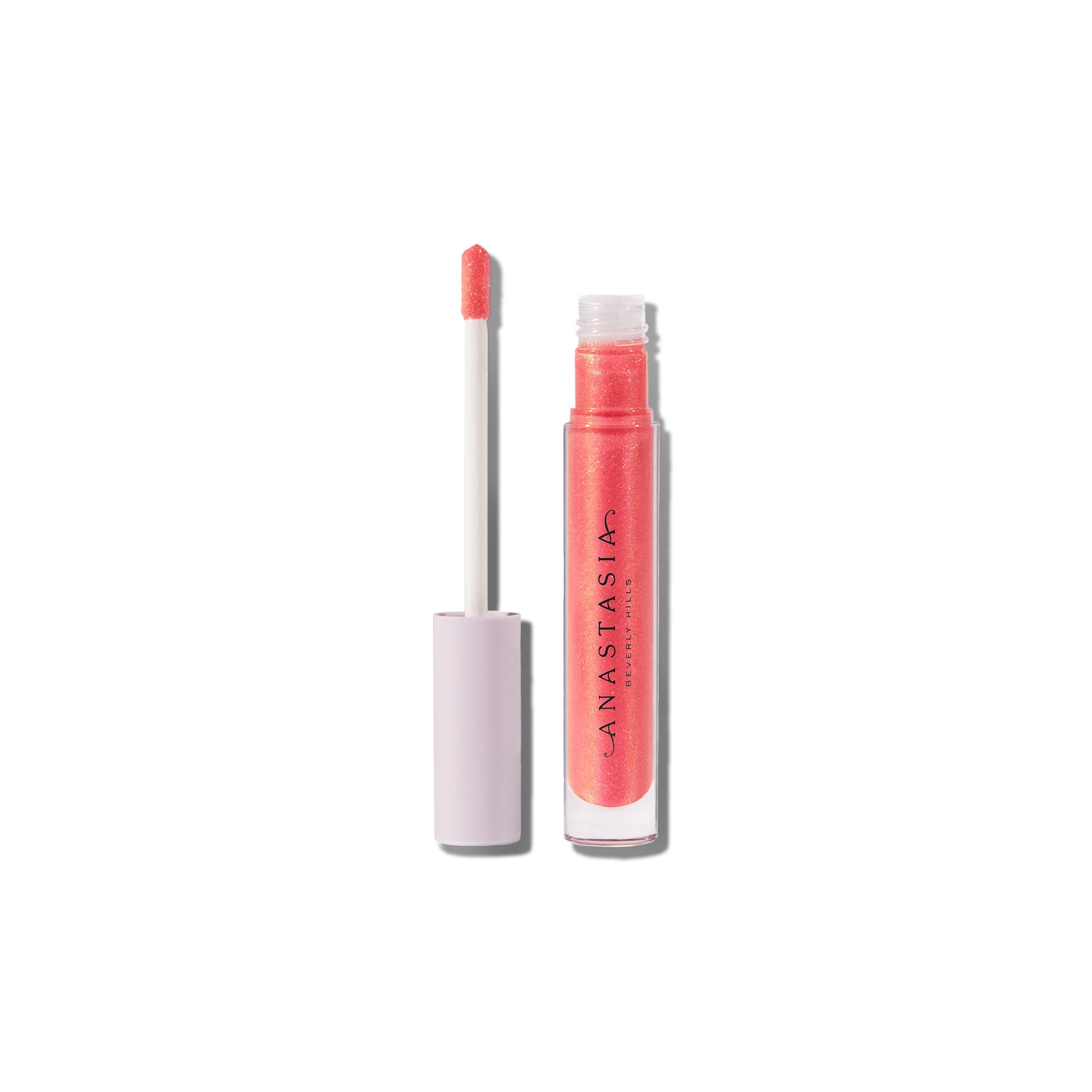 Lip Gloss - Pink Daiquiri