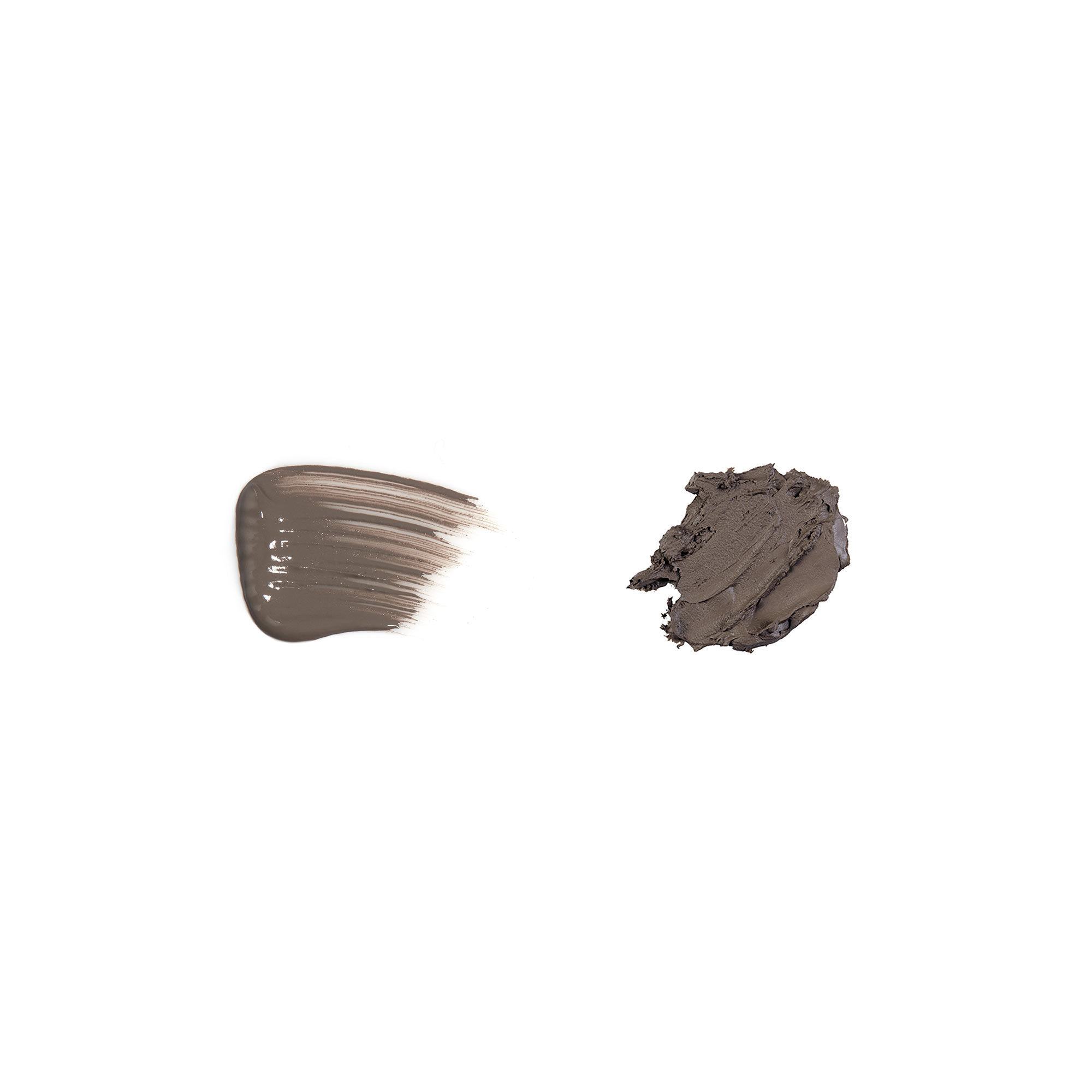 Melt-Proof Brow Kit - Taupe