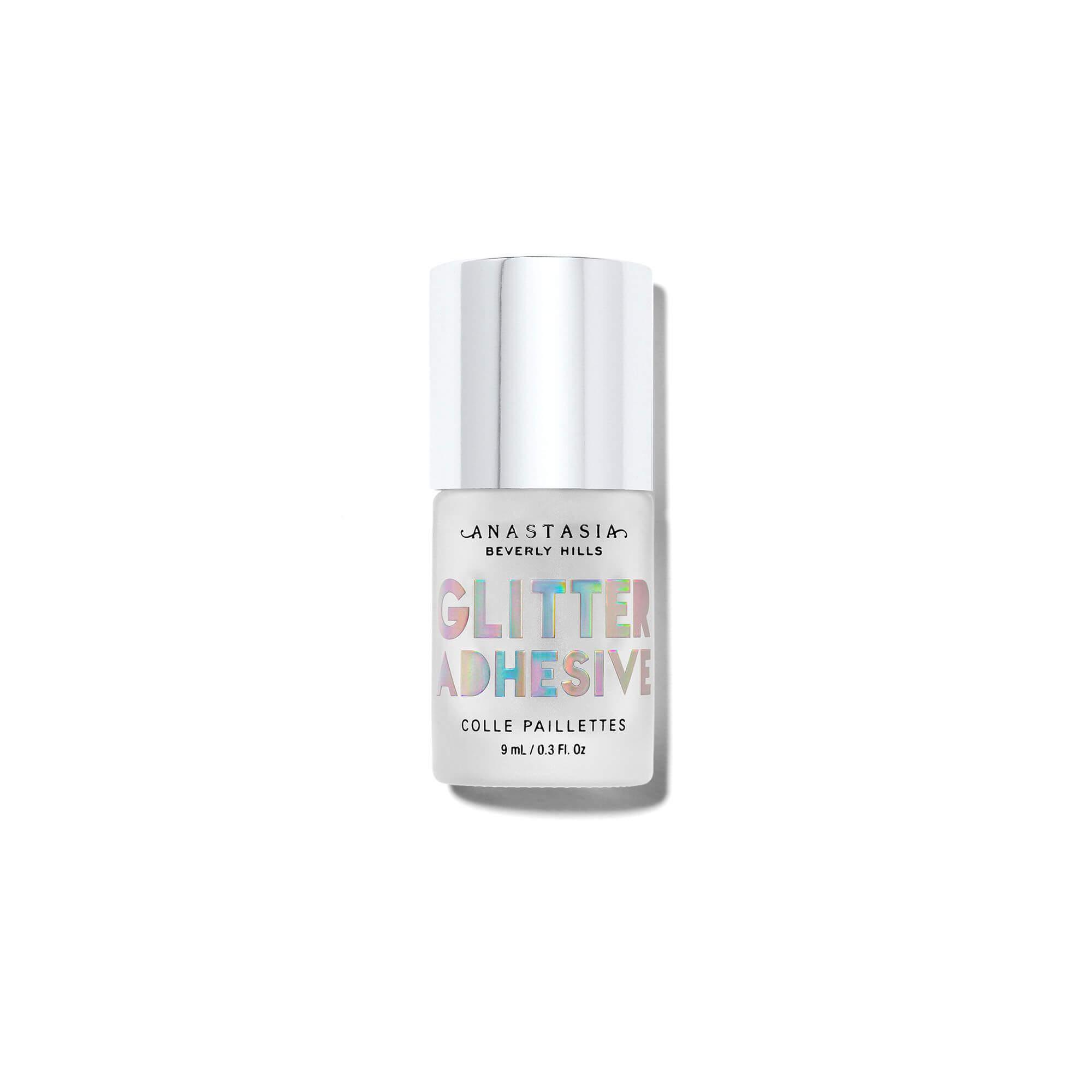 Glitter Adhesive Abh Cosmetic