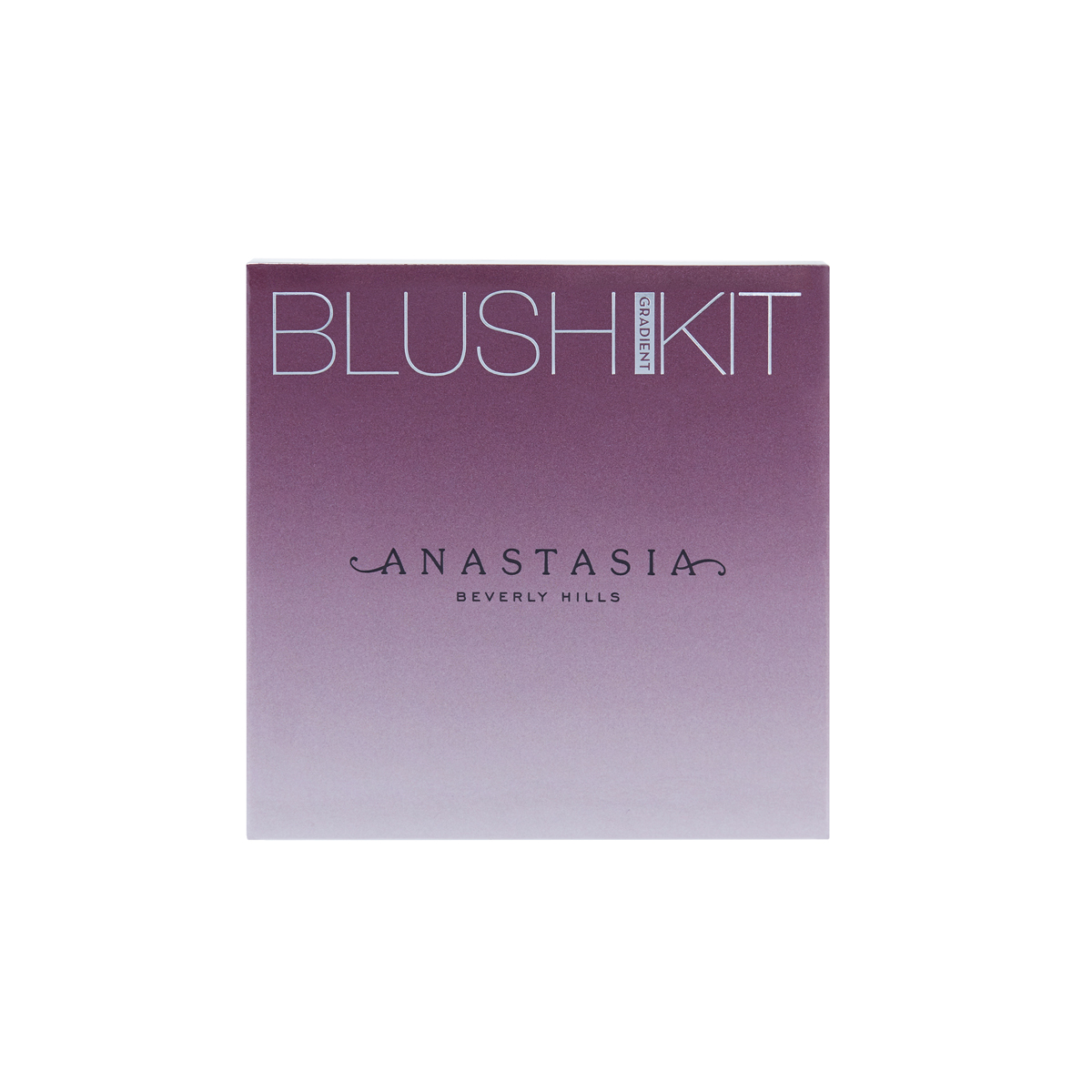 Blush Kit - Gradient