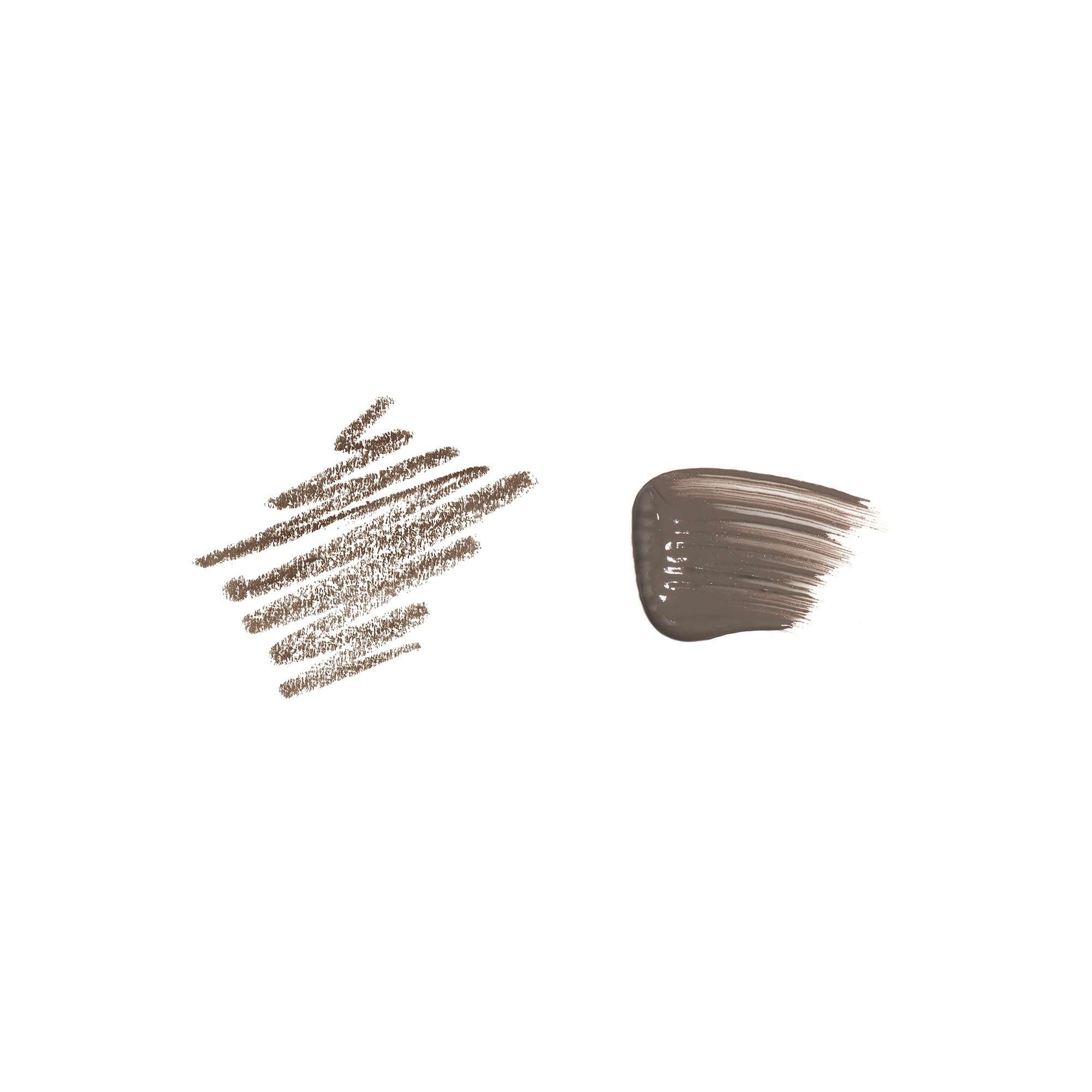 Best Brows Ever Kit - Taupe