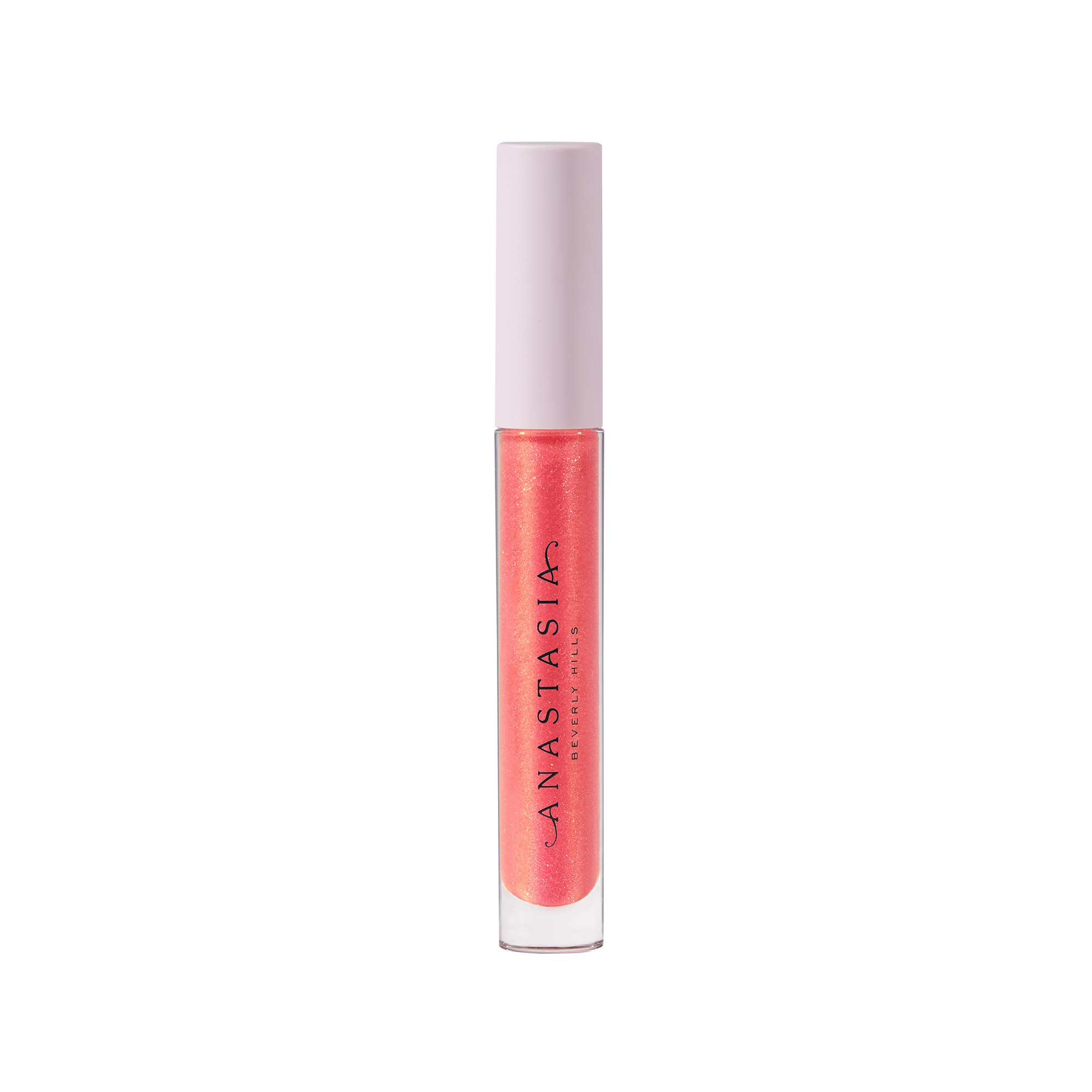 Lip Gloss - Pink Daiquiri