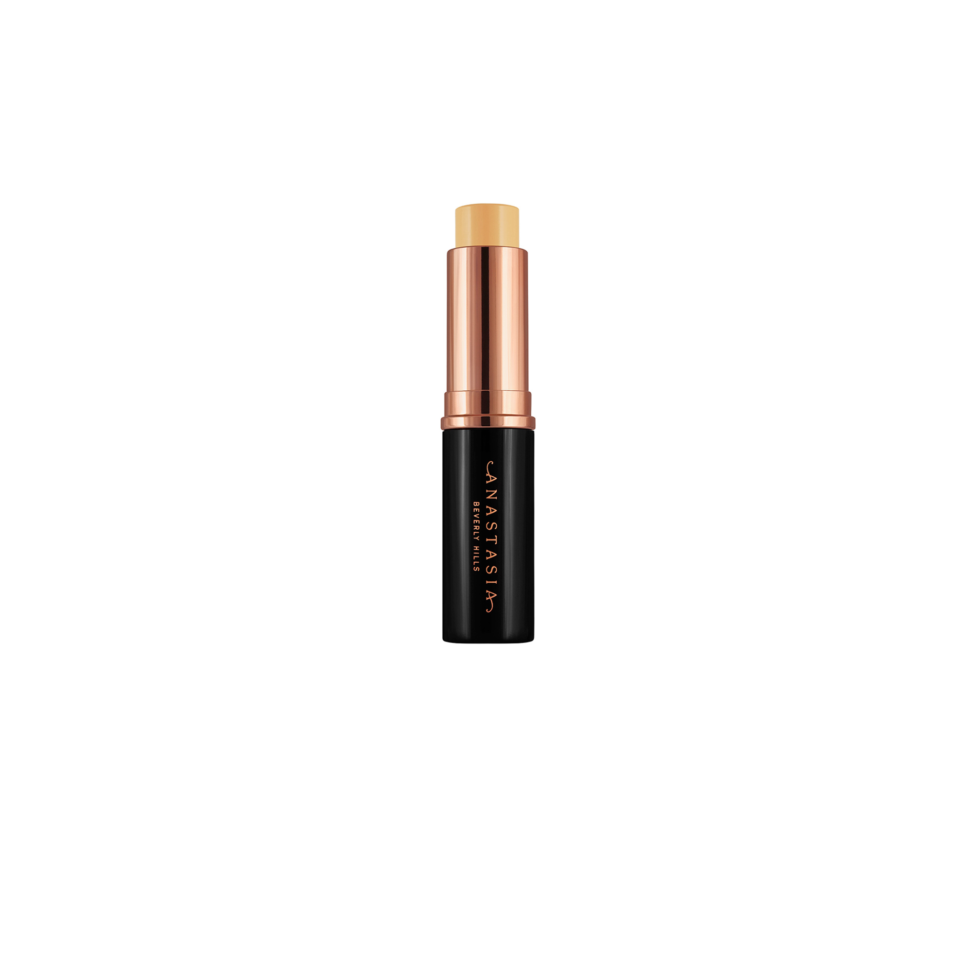 Stick Foundation - Amber