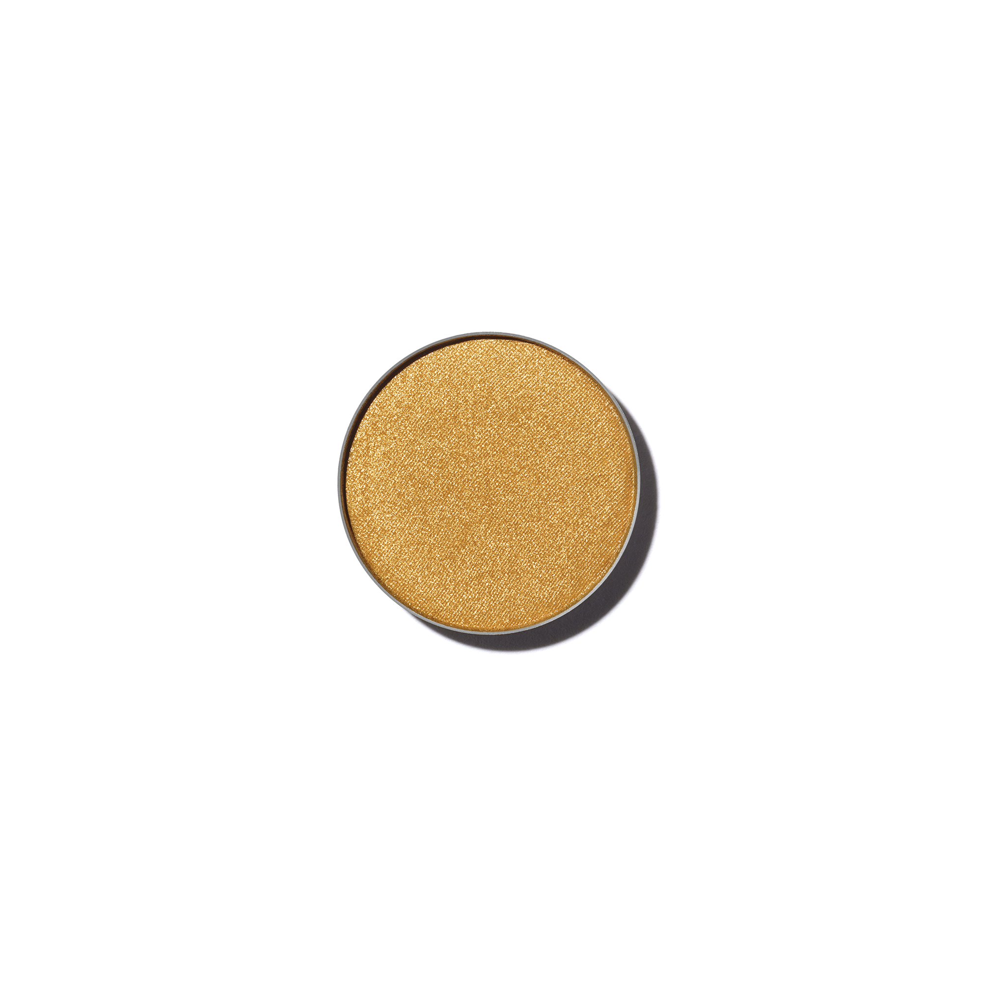 Eyeshadow Singles - Gold Rush