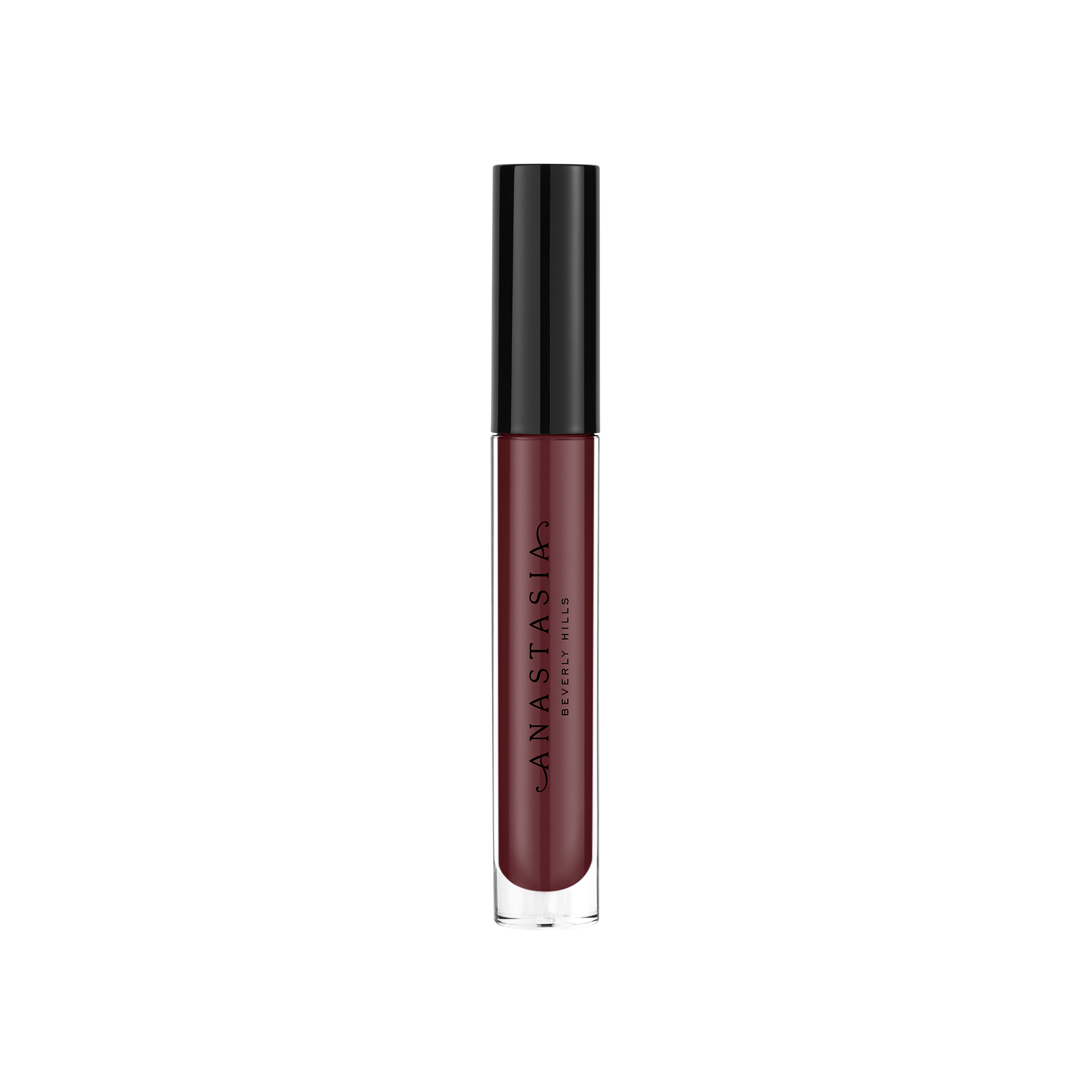 Lip Gloss - Bordeaux